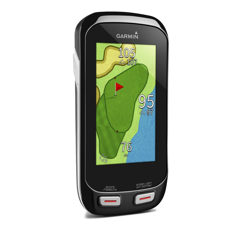 Garmin golf rangefinder reviews