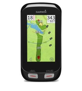 Garmin G8 Golf GPS Review